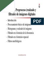 curso digital+