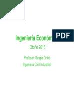 Unidad II Ing. Económica.pdf
