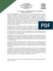 La Pedagogía y El Artículo 3