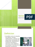 sector-salud.pptx