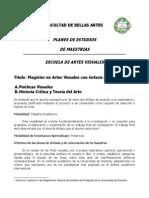Programas_de_maestria_de_Artes_Visuales.pdf