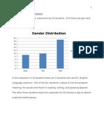 classroom contextual factors