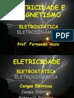 eletricidade_UFERSA