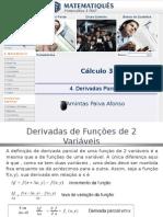 doc_calculo__1768133578