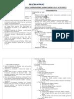 DIVERSIFICACION_3.docx