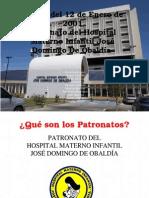 Ley 12 del 12 de Enero de 2001.pptx
