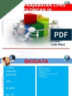 ETIKA PUBLIK PRAJAB III.pptx