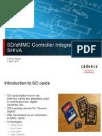 SD_eMM_Controller_Integration_SHIVA.pptx