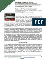 DETERMINACIóN DE LA TENACIDAD POR FLEXI0N DEL CONCRETO YO SHOTCRETE REFORZADO CON FIBRAS.pdf