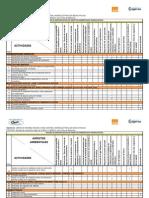 IPER AMBIENTAL - Montaje de compuerta.pdf