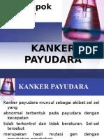 farmakoterapi