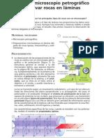 microscopio_petrografico.pdf