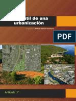 expo aurbanismo areas.ppt