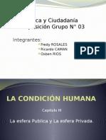 Etica y Ciudadania - Grupo 03 - Revisión JCLO 12-02 (1)