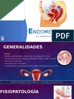 Endometriosis 140904171954 Phpapp02