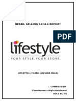 Retail Selling Skills Chandraveer 46