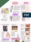 Leaflet Asam Urat.pdf