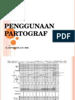 Pp Partograf