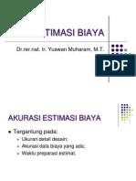 Perancangan pabrik.pdf