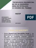 HAZOP_EXPOSICION