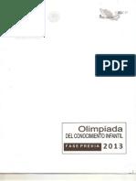 oci-2013-olimpiada