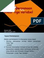 3.power point spltv.pptx