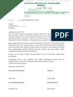 proposal Pengadaan alat hadroh.doc