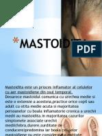 Mastoid It A