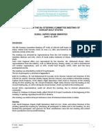 8th-Steering-Committee-Meeting-Minutes.pdf