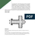 TIPOLOGIA DE PLANTAS EN LAS IGLESIAS GÓTICAS (1).docx