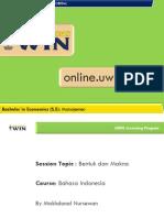 150324_BI04-s30-UWIN-DRAFT