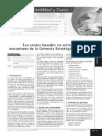 COSTEO ABC.pdf