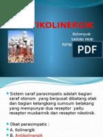 ANTIKOLINERGIK IV.pptx