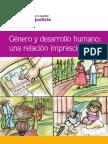 GARCIA A Genero desarrollo humano Una relacion imprescindible.pdf
