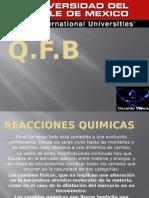 reacciones experimentales.pptx