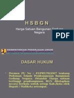 HSBGN