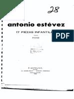 PARTITURA ANTONIO ESTEVEZ.pdf
