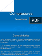 compresores-generalidades-110704135214-phpapp01.ppt