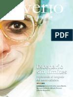 Saverio+19.pdf