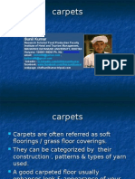 carpets1-140412022850-phpapp02.ppt