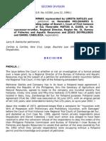 10. Datiles and Co. v. Sucaldito