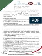 Contract+voluntariat+NOU_2015
