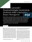 Bosanske piramide-je li nacija u pitanju.pdf