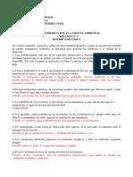 pauta_cer1-2007-2