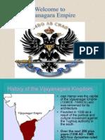 Shree Krishna Devaraya