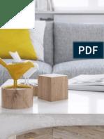Finisaje si Renovari Apartamente Bucuresti-Randari si Proiecte 3D