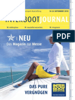 Interboot_Katalog