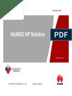 chile-np-solution-subtel.pdf