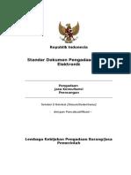 SDP_E-SELEKSI_JASA KONSULTANSI_PERORANGAN_PASCAKUALIFIKASI.doc