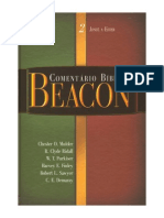 COMENTARIO BIBLICO BEACON vol.2 Livros Historicos.pdf